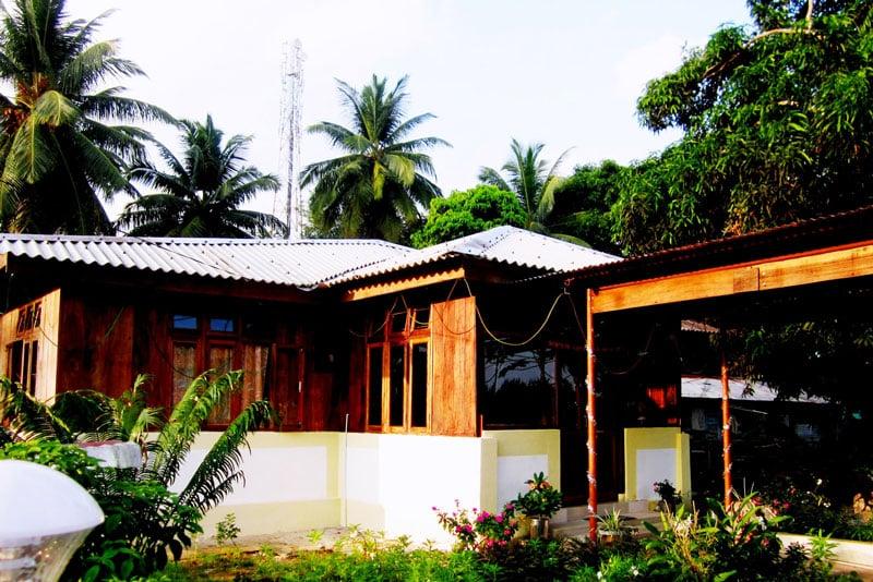 10 Best Resorts to Stay at Andaman And Nicobar