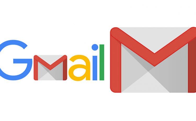 How to move Gmail Photos to Google Photos?