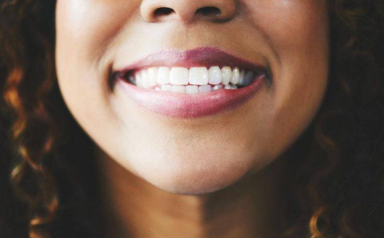 Avoid Dental Rumors [Top 8 Myths]