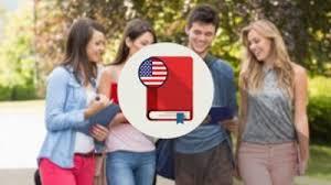 American Life: Practical English Skills