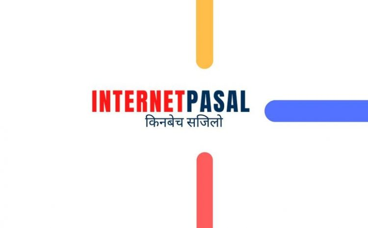 Buying and Selling in Nepal is easy with InternetPasal.com