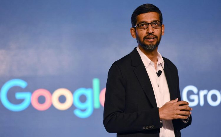 Google Opening its first ever Store