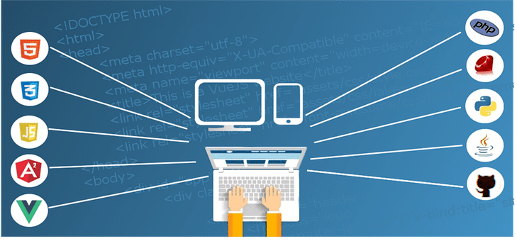 5 Reasons You Should Avoid Free Hosting Platforms