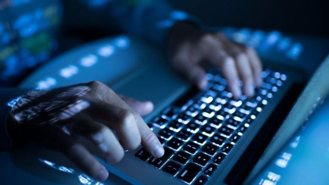 Russia, breaking away from the global Internet, has successfully completed the test