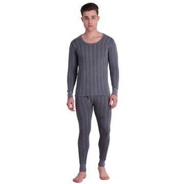Why Thermal Innerwear is important for the Winter Bike Rides?