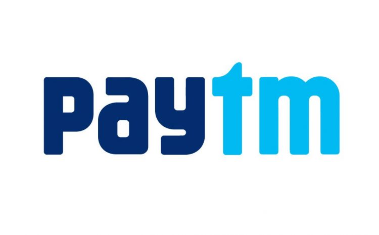 Paytm issuing IPO