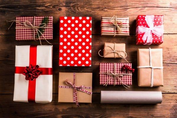 Budget-friendly Birthday Gift Ideas For Mom