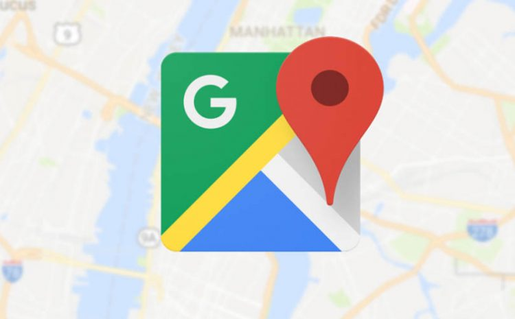 Here are 10 setting you need to know about google map
