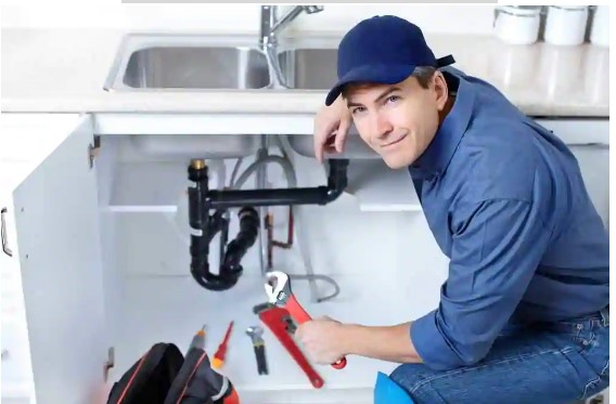 Best Reliable Plumbing Services Singapore