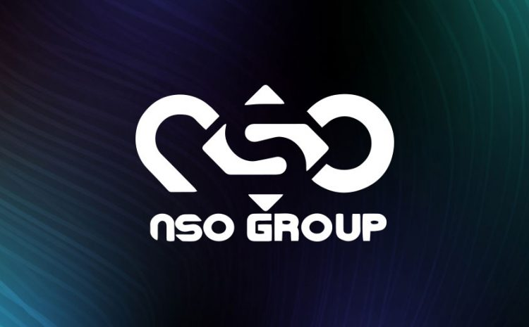 Pegasus software maker NSO Group's parent company going to auction