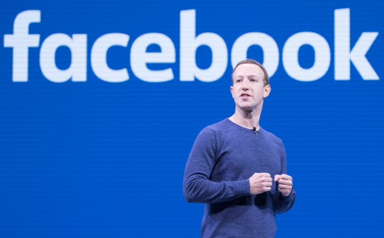 Zuckerberg was worried about what he would do with Yahoo's offer to buy Facebook for  1 billion