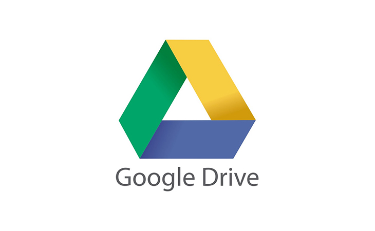 Added audio playback speed and notification control to Google Drive
