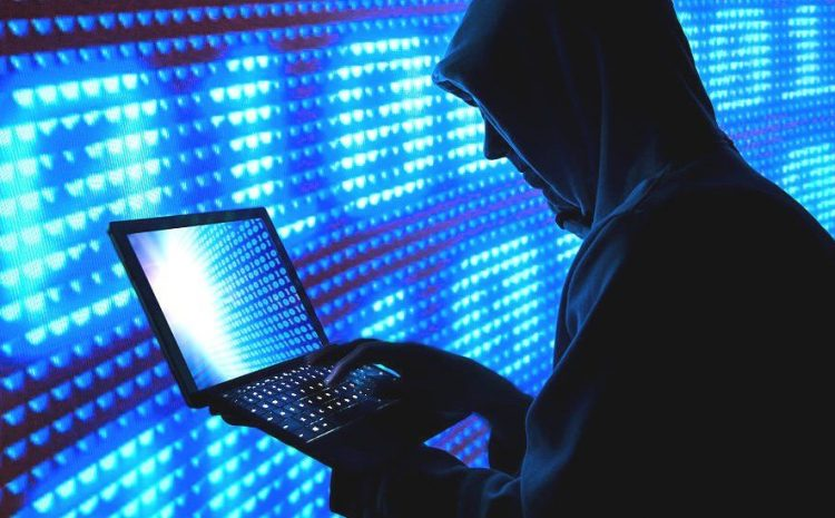 Investigation launched against the threat of 'hacking' the banking system