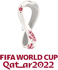 FIFA World Cup 2022 European selection group public [with list]