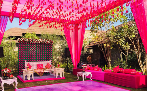 Why Hiring A Wedding Planner Is Important?
