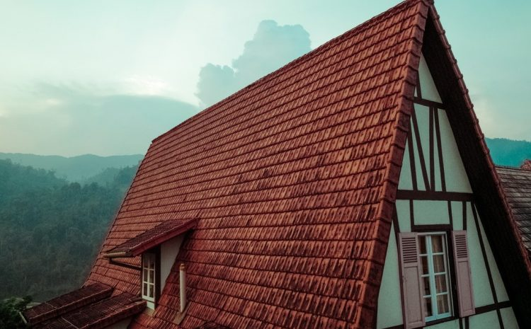 Best 9 Roofing Companies in NV