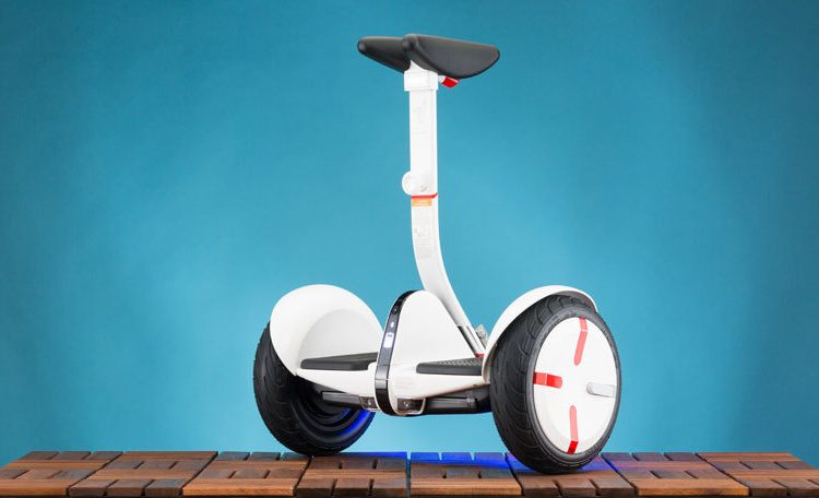 Importance of HoverBoard U 2272 Certifications.