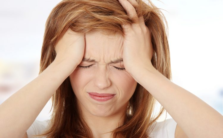 5 Effective Tips to Manage Stress