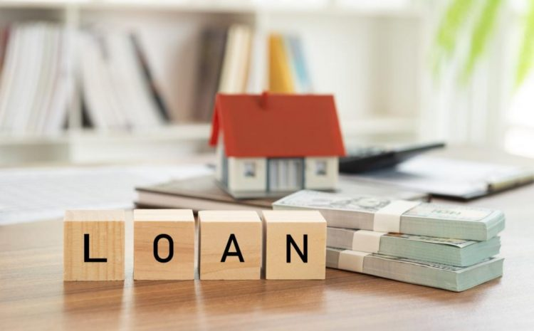 Know The 6 Factors While Opting For a Housing Loan