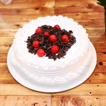 Excellent and Prompt Online Cake Delivery in Delhi