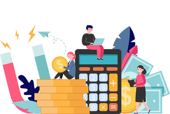 The 5 Best Accounting Software for Small Business of 2021