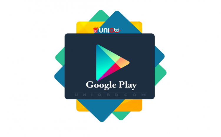 Google Play Gift Cards: An Awesome Way to Give Someone What They REALLY Want This Holiday Season