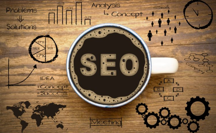 All Your SEO Questions Answered