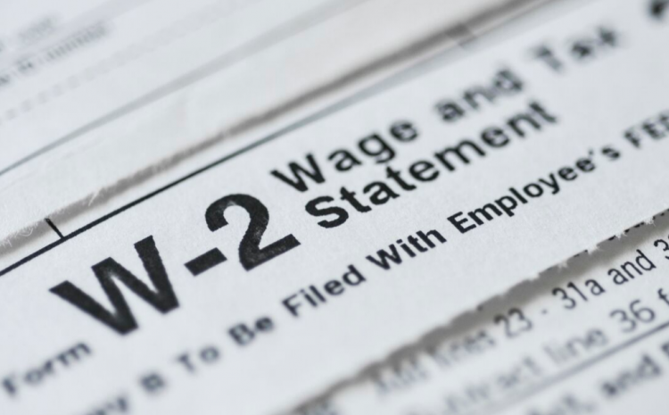 Tips to Hiring Tax Season Employees for the IRS Deadline