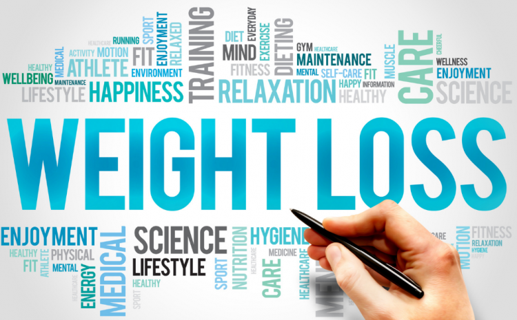 Weight Loss Programs: The Key to Maintaining a Healthy Weight