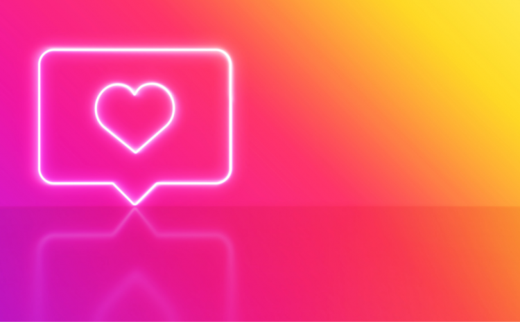 Why Buy Instagram Followers and Likes for Your Brand?
