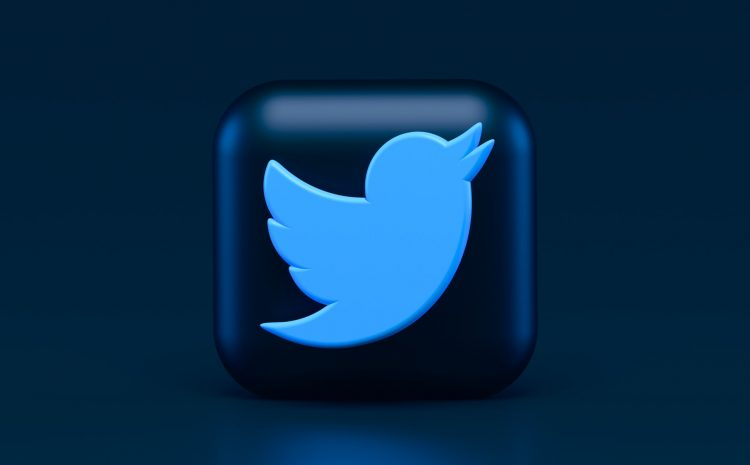 How To Make Your Product Stand Out With Twitter Marketing