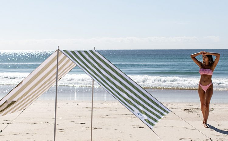 Best Beach Tent – Find 5 Things to Do in Great Beach Tent