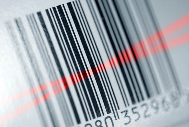 BARCODES. WHAT ARE THESE? WHY SHOULD WE CHOOSE BUYING ONLINE? KNOW THIS…