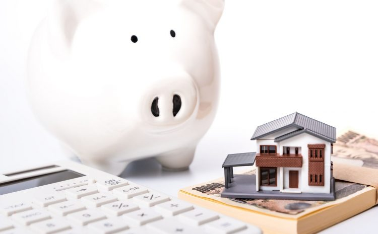Tips to Manage Home Loan EMIs in Advance