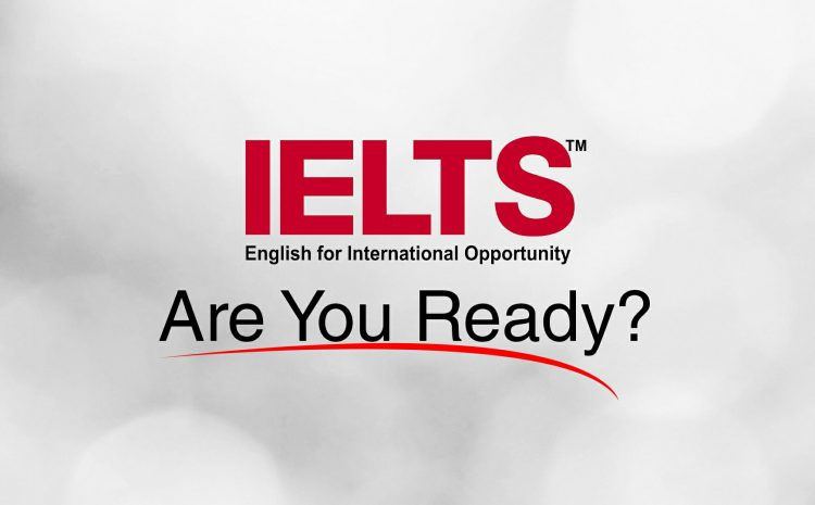 What is IELTS and How to Prepare?
