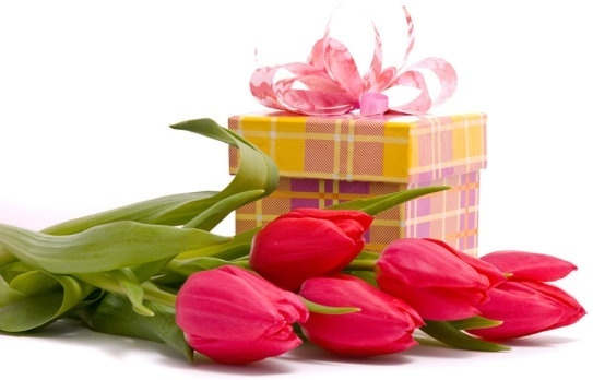 Online Flower Delivery in Gurgaon to Your Doorstep– Same Day Service