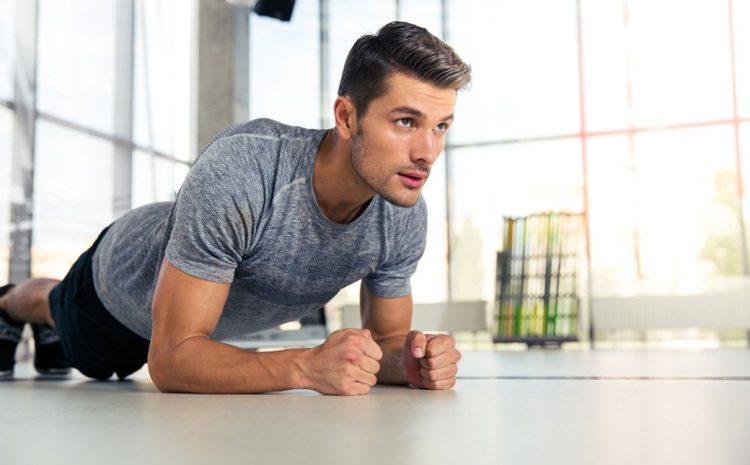 Best Guide To Optimum Men Health
