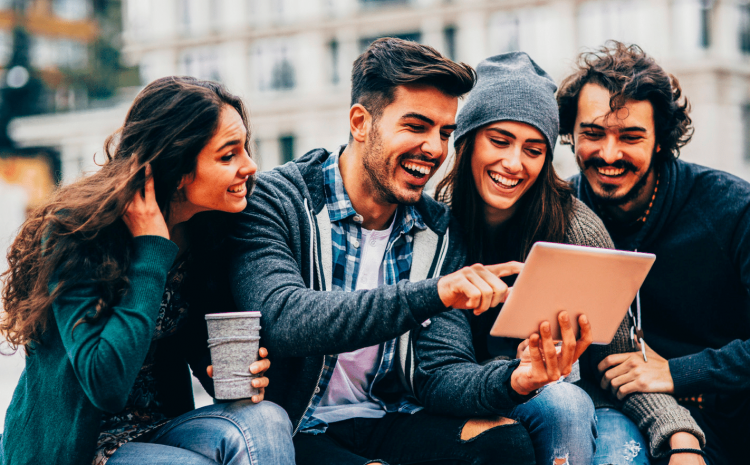 7 Expectations of Millennial Audience that Brands Should Meet