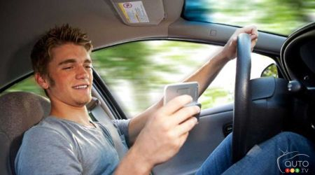 Know The Rights If You Are Victim Of Reckless Driving Offences