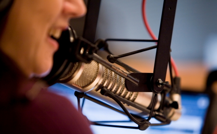 The Benefits and Disadvantages of Voice over IP