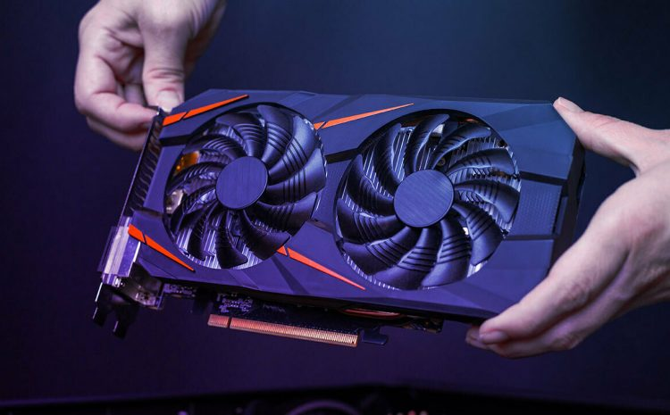 Things to Consider when buying graphics card