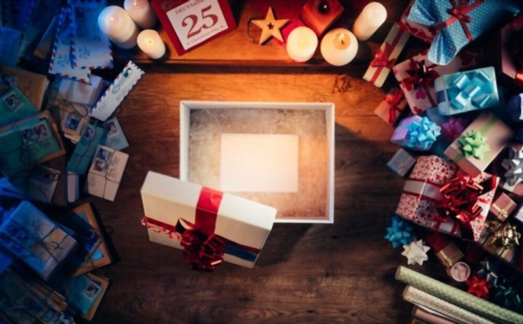 Can candles be used as a great gift for your best friend?