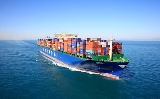 What Are The Problems Shippers Face at Destination