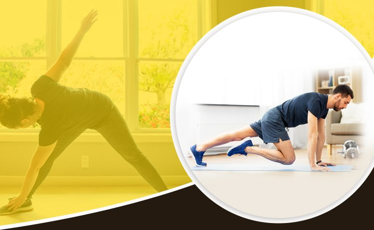 Know Everything about Physiotherapy Exercise