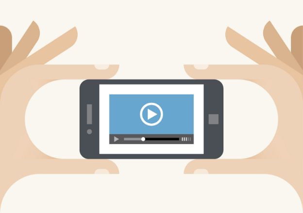 HOW TO FORMAT A VIDEO WITHOUT GETTING A MIGRAINE