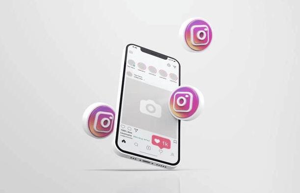 Best Ways To Embed Instagram Feed On WordPress Website