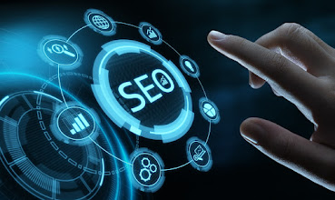SEO Content Writing Services for Business Websites