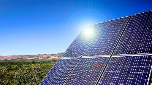 How to Improve The Solar Panel Efficiency