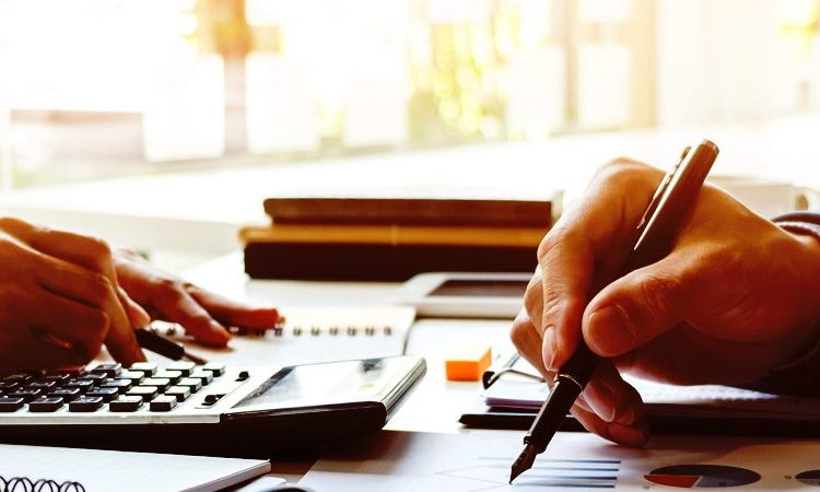 Top 10 Different Types Of Accounting Jobs