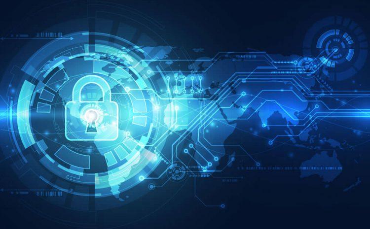 The iCloud Unlock Bypass | Official iCloud Bypass Application